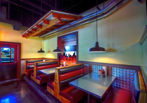 -Restaurant-Phils-BBQ-3-820x545